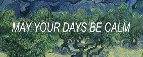 via words-of-emotion.tumblr.com