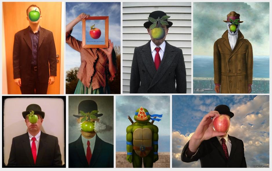 Tableau_Magritte_PArodien