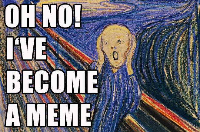 meme-schrei-munch-scream