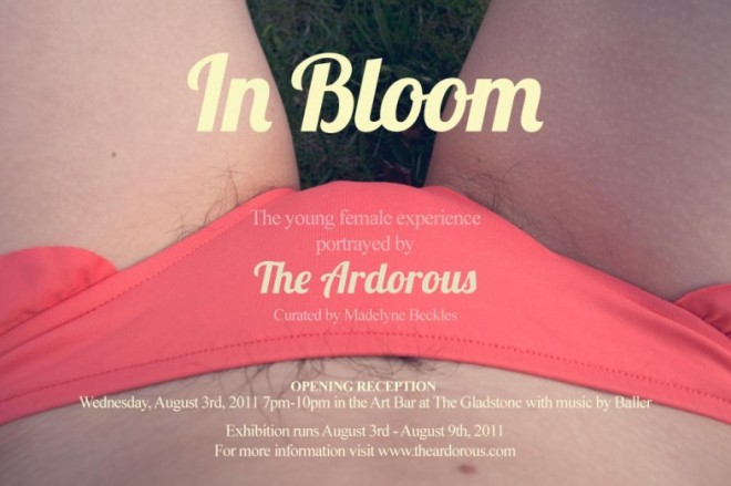 in_bloom_poster_draft01-785x523