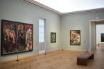 Sammlung von DDR-Kunst